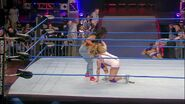 February 22, 2019 iMPACT results.00023