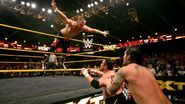 January 27, 2016 NXT.15