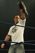 John Cena -2