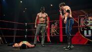 June 24, 2021 NXT UK 10