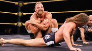 May 13, 2020 NXT results.34
