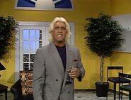May 15, 1993 WCW Saturday Night 13