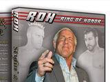 ROH Stylin' & Profilin'
