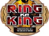 Ring Ka King (April 8, 2012)