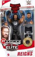 Roman Reigns (WWE Elite 84)