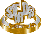 Stardom Logo