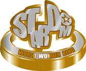 Stardom World In Sapporo (Afternoon Show)