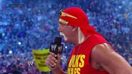 Stone Cold's Best WrestleMania Matches.00047