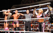 Superstars 7-22-10 7
