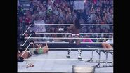 The Best of WWE The Best of Money in the Bank.00003
