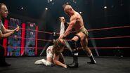 1-28-21 NXT UK 5