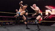 10-25-17 NXT 2