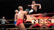 10-31-18 NXT 22
