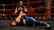 12-26-18 NXT UK 2 19