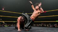 12.7.16 NXT.18