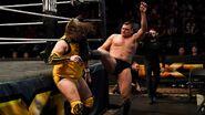 2-27-17 NXT UK 13