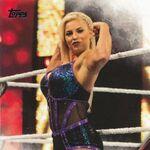 2016 WWE (Topps) Then, Now, Forever Dana Brooke 112.jpg