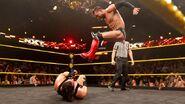 6-24-15 NXT 18