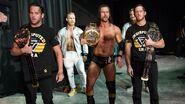 7-25-18 NXT 7