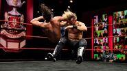 8-12-21 NXT UK 17