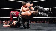 8-14-19 NXT 8