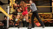 9-13-11 NXT 10