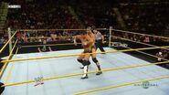 April 20, 2010 NXT.00005