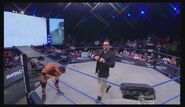 August 3, 2017 iMPACT! results.00008