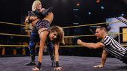 August 5, 2020 NXT 3