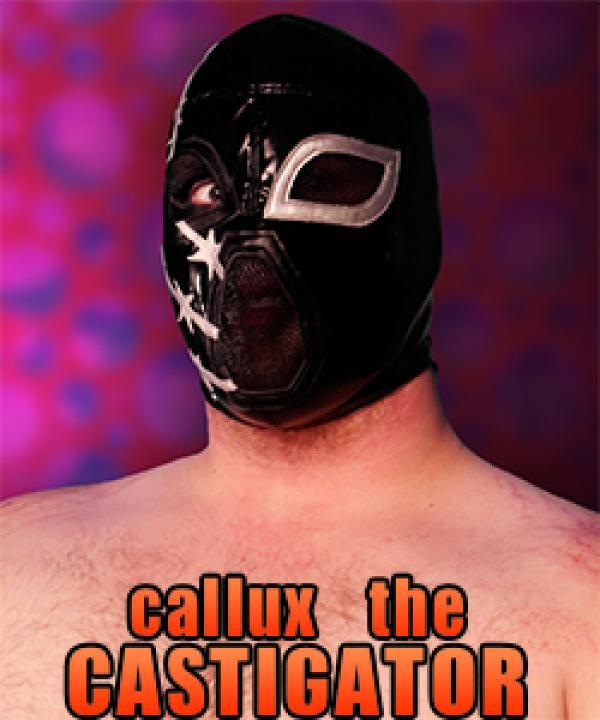 Callux The Castigator
