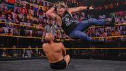 December 23, 2020 NXT results.5