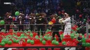 January 29, 2008 ECW.00029