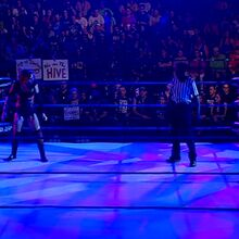 March 1, 2018 iMPACT! results.00014.jpg