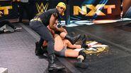 May 20, 2020 NXT results.19