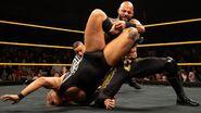 NXT 10-10-18 11