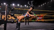September 30, 2020 NXT 5