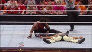 Shawn Michaels' Best WrestleMania Matches.00038