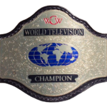 WCW TV Championship.png