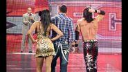 WWE ECW 3-24-09 006