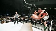 WWE World Tour 2014 - Brighton.19