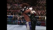 WrestleMania VII.00042
