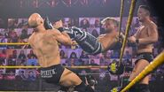 10-14-20 NXT 19