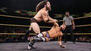 2-12-20 NXT 11