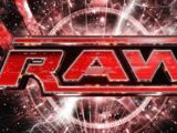 January 13, 2014 Monday Night RAW results