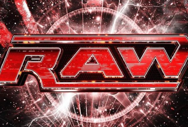 April 14, 2014 Monday Night RAW results