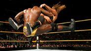 6-14-11 NXT 18