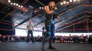 7-3-19 NXT UK 1