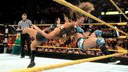 8-23-11 NXT 7
