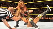 9-6-11 NXT 3