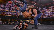 December 23, 2020 NXT results.2
